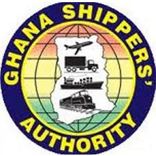 GHANA SHIPPERS AUTHORITY (GSA)
