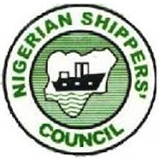 NIGERIAN SHIPPERS COUNCIL  (NSC)